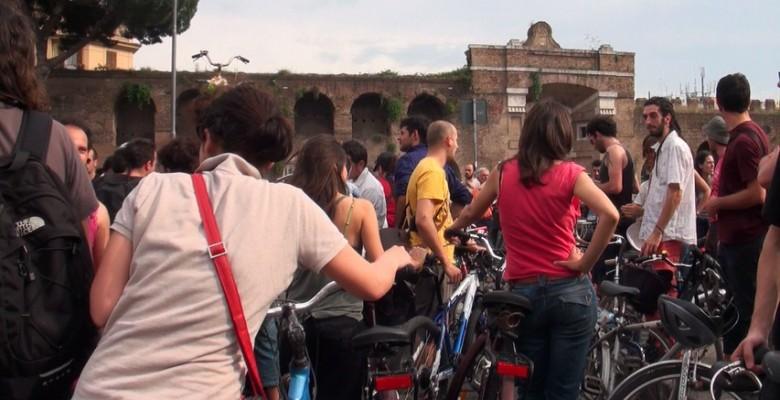Roma in Gioco
