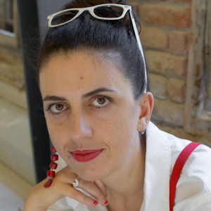 ClaudiaFaraone