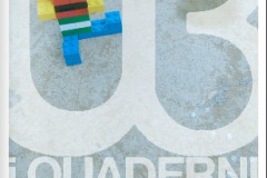 U3  iQuaderni #3