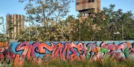 19 ottobre | Ostiense: trasformazioni e rappresentazioni